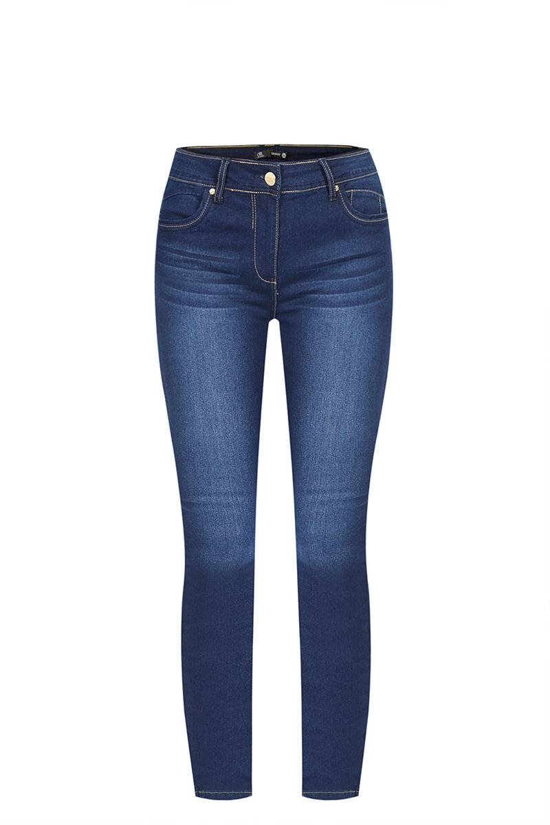 INTERNATIONAL WOMAN JEANS IN 2015 NEW STYLE