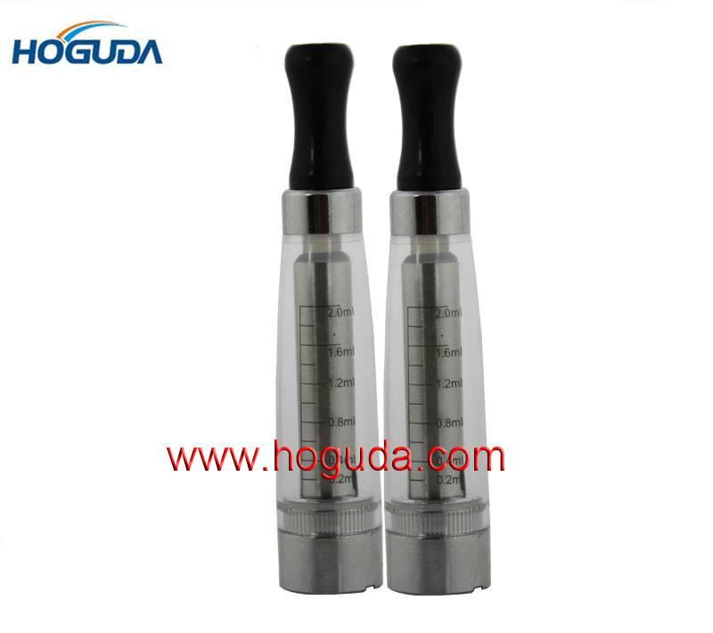 Electronic cigarette ce5 atomizer/clearomizer/cartomizer