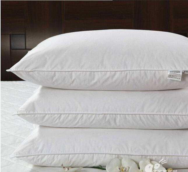 High quality best selling comfortable pillow