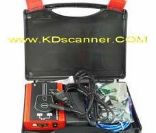 BMW key programmer  Auto Accessories  Auto Maintenance  Car care Products Auto Repair Equipment Tool