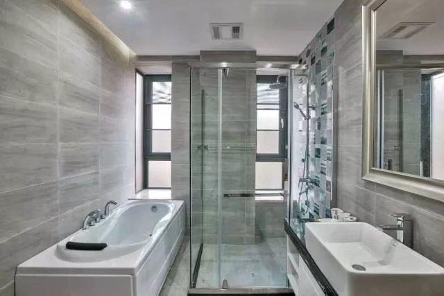 Condimea firber cement tile for interior decoration