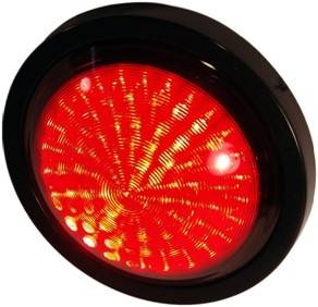 led tail lamp CTS01