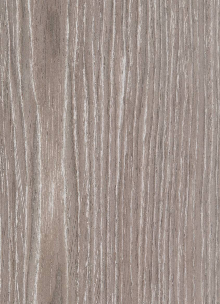 Engineered Qiuxiang Veneer