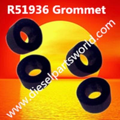 R51936 Injector Lines Grommet