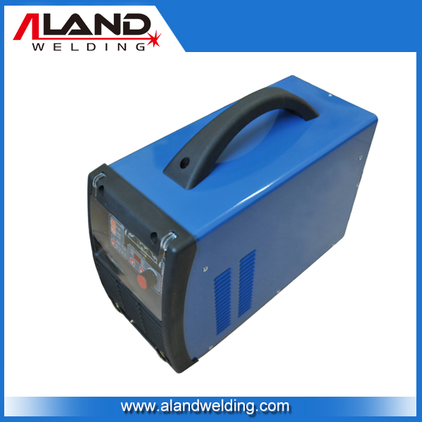 AC/DC Arc Welding machines 251