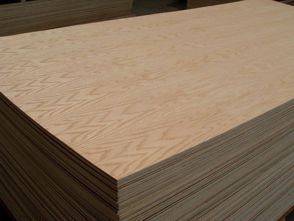 construction plywood/furniture plywood/packing plywood/