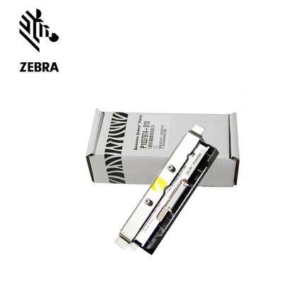 New original zebra printer head ZM400 ZT410