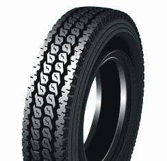 All Steel Radial Truck Tyre 295/75r22.5