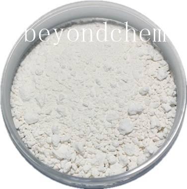 Lanthanium Chloride Anhydrous