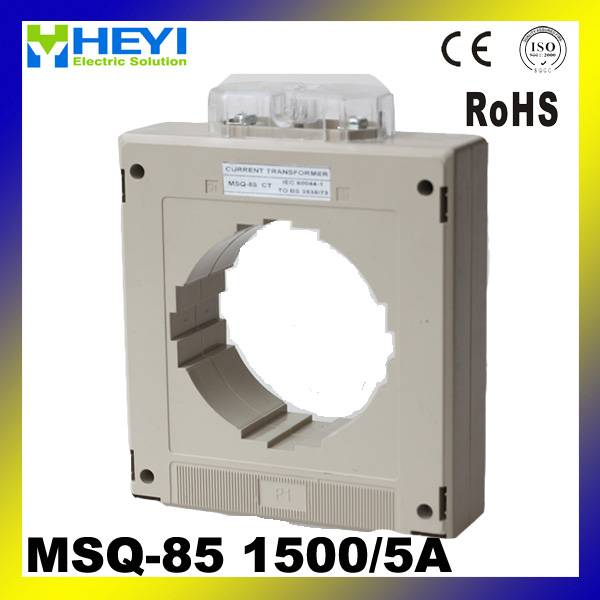 electric current transformer supplier