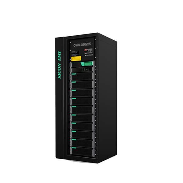 CMS Modular UPS-250/25