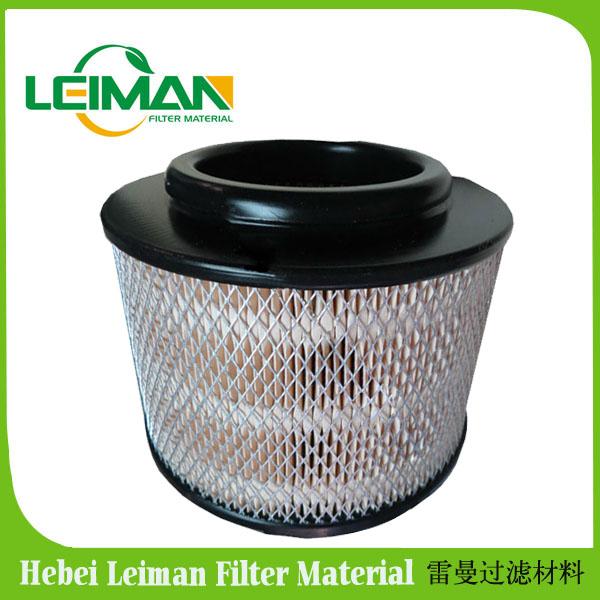 Toyota air filter 17801-0C010
