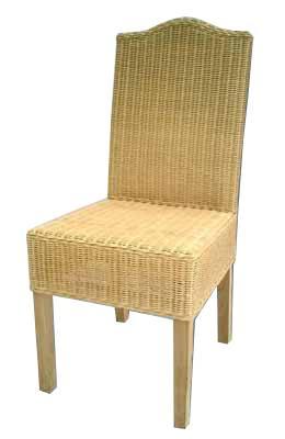 Amelio Dining Chair