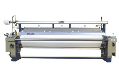 high quality water jet loom/ textile machine
