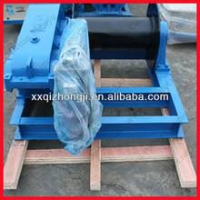 Electric boat lift winch,cable pulling winch