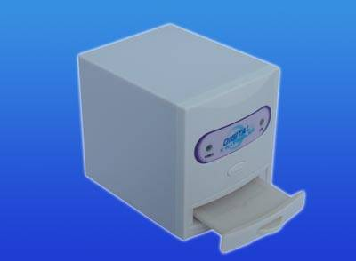 X-Ray Digital Reader for PC (MD300) View Full-Size Image X-Ray Digital Reader for PC(MD300)