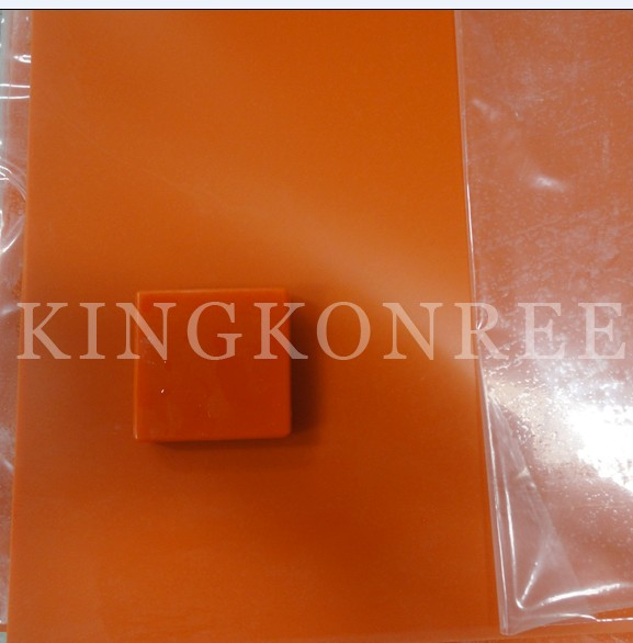 Acrylic solid surface building  material