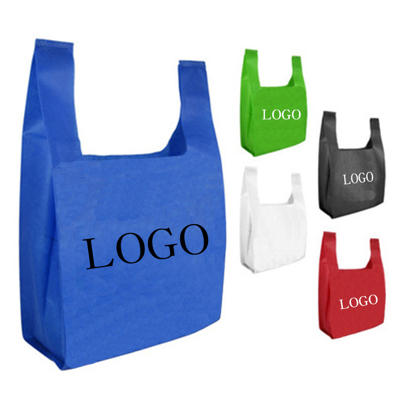 Non Woven Tote Bag Grocery BagPromotional Grocery Bag Grocery Bag Wholesale Tote Grocery Bag
