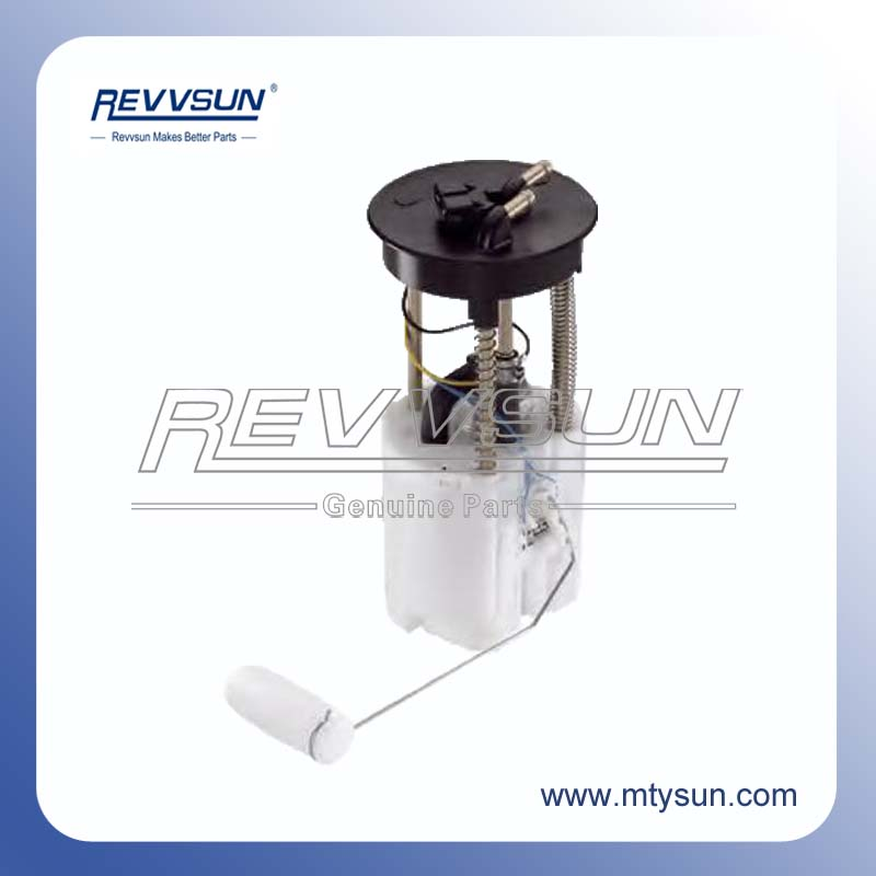 REVVSUN AUTO PARTS Fuel Feed Unit 901 542 05 17, 2D0 919 051 A for BENZ SPRINTER