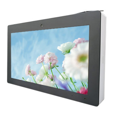 Wall Mounted Air Conditioner digital screen LCD Display Panel