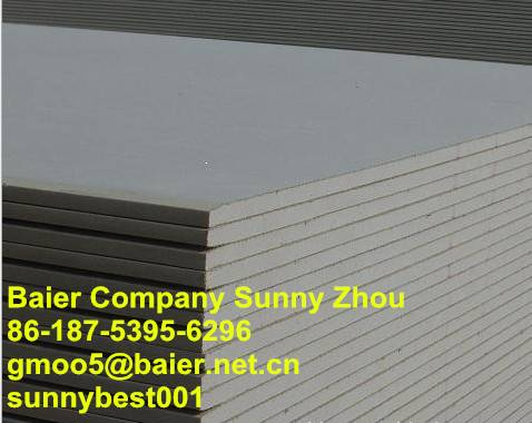 Drywall Plaster Board