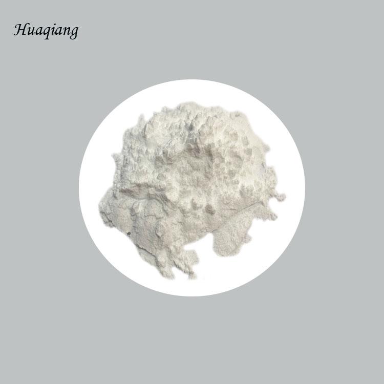 factory producers 99.8% white resin powder price melamine powder