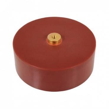 15KV 370PF 400PF 490PF High Voltage Ceramic Capacitor 15KV 371 401 491