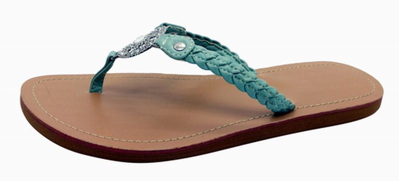flip flop FW-SL17554