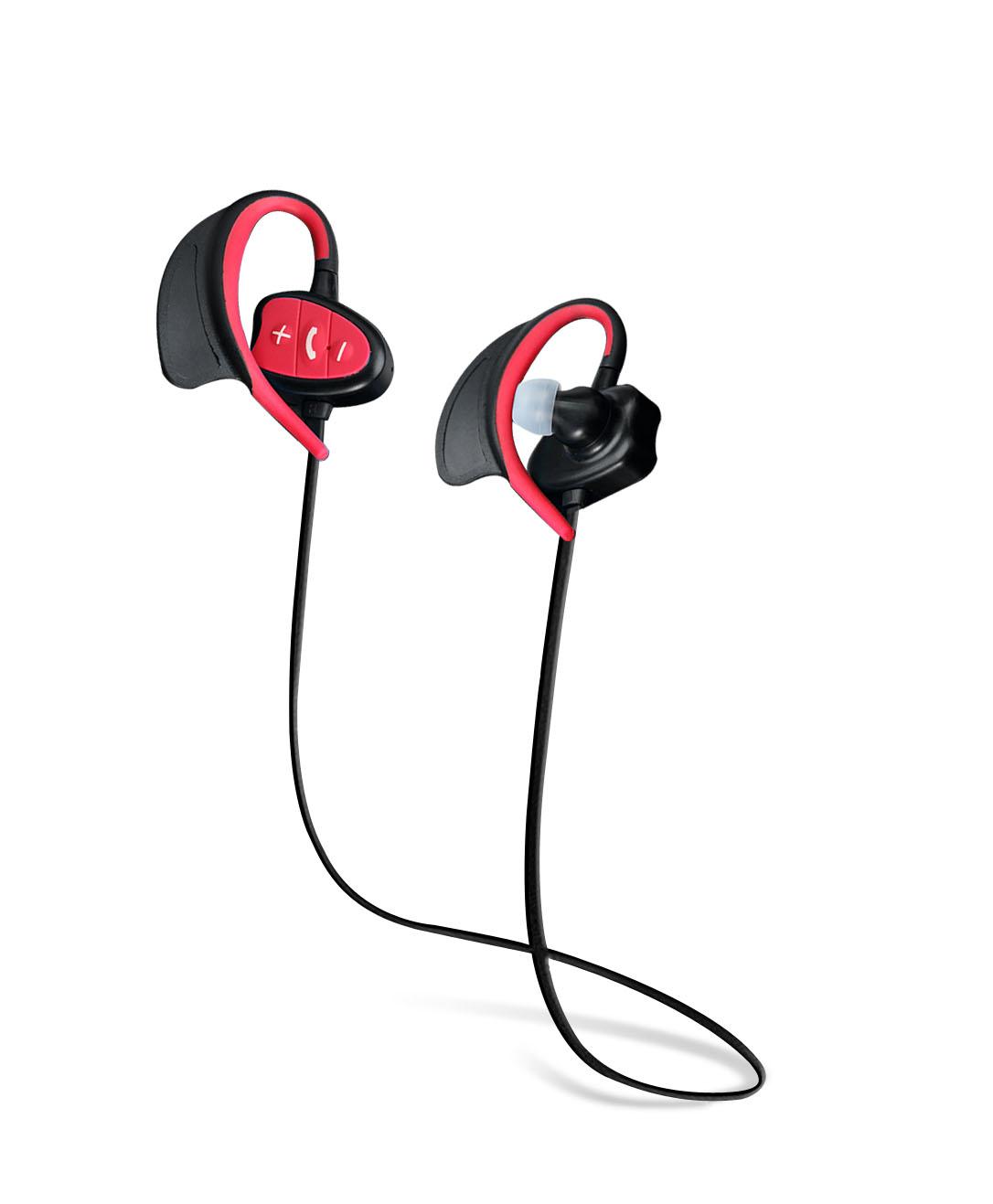 BH802 Sport waterproof wireless bluetooth headset