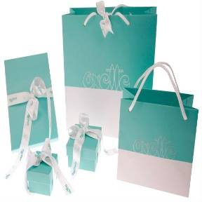 Paper Gifts Bags,Paper Gifts Boxes,Paper Gifts Sets from China