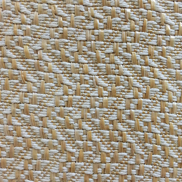 Woven Polyester Fabric For Shoes