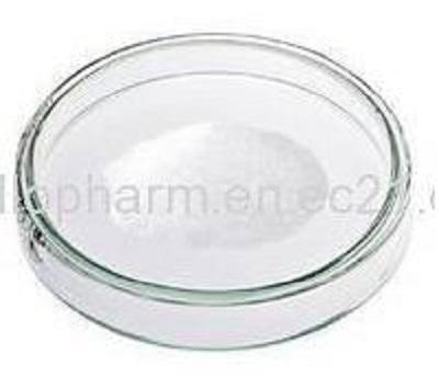 Stanozolol Micronized / Coarse (Winstrol)