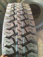 truck tyre/tire 12.00R24