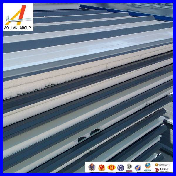 eps cement sandwich panel