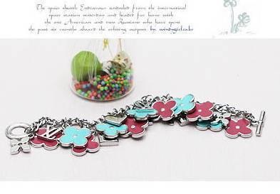 925 silver pandora bracelet 31380