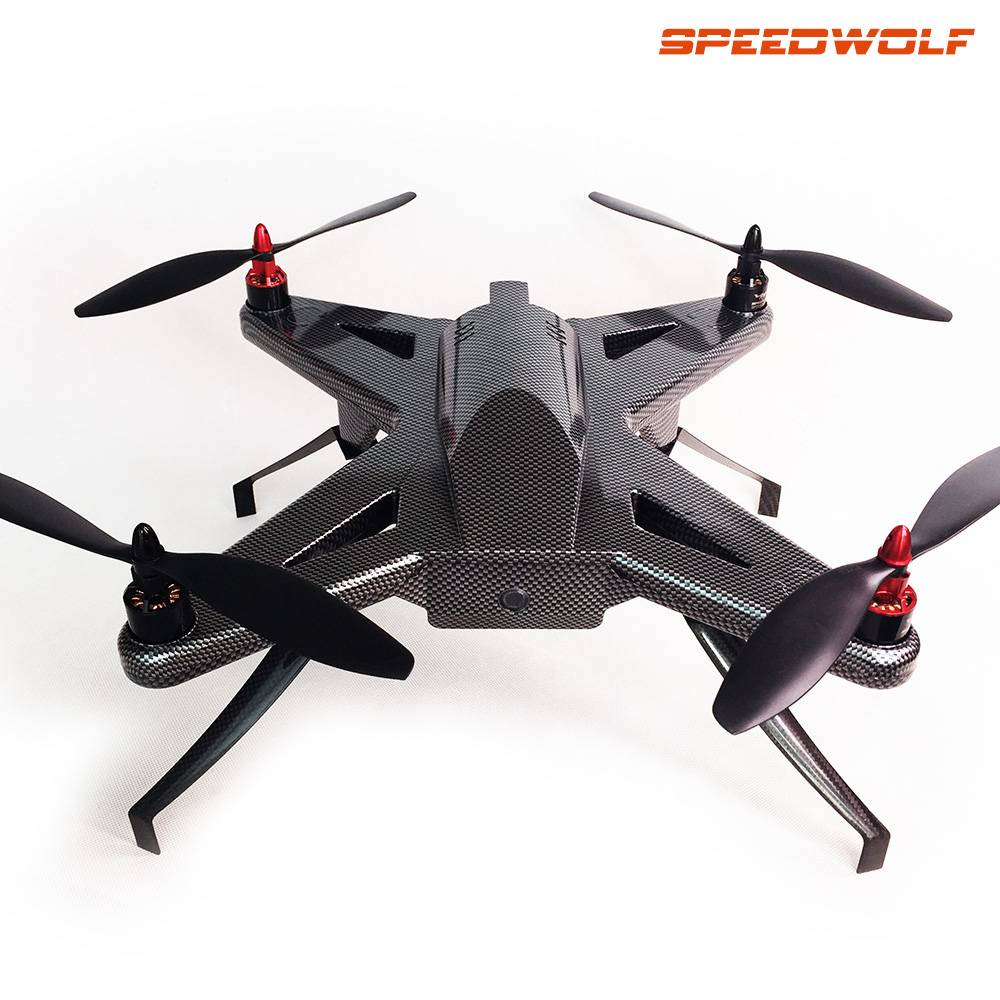 Good selling toy drone with hd camera and wifi FPV