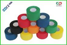 Printed Colorful Sports Tape