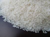 Vietnam High Quality Long Grain Rice 5% Broken