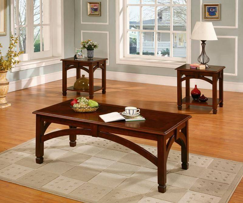 coffee table set  wooden  coffee table SETS for living room