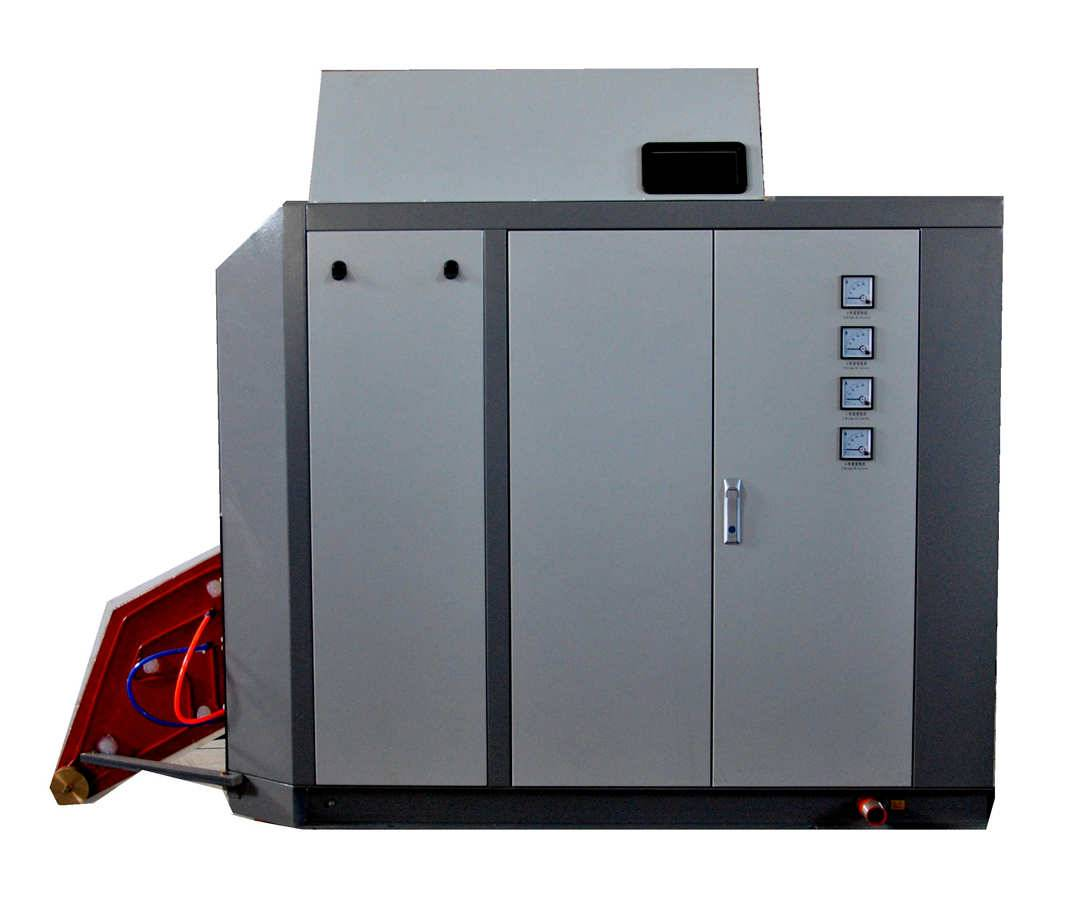MOSFET Solid State H.F. Welder 100kw to 1800kw