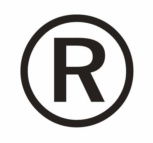 Trade Mark Registration Consultancy
