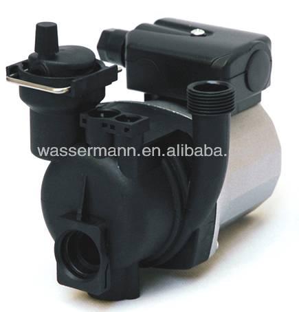Gas Boiler Circulation Pumps FPS15-50 AO-C