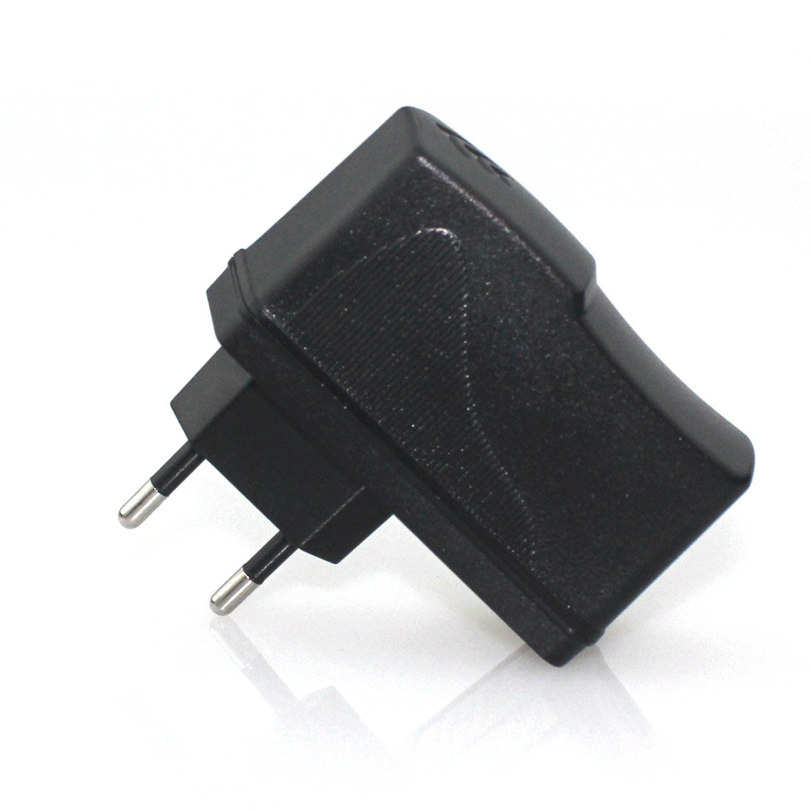 Universal 5V 2A USB DC Output Power Adapter without Cord