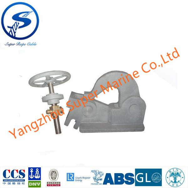 wivel type anchor releaser for marine watertight,Marine Swivel Type Anchor Releaser,Swivel type anch