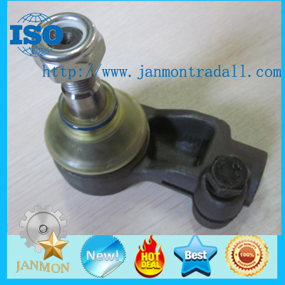 Tie Rod End for Truck,Trailer,Tractor
