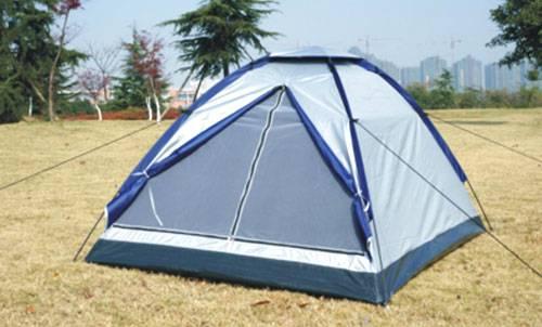 camping tent DJ-171
