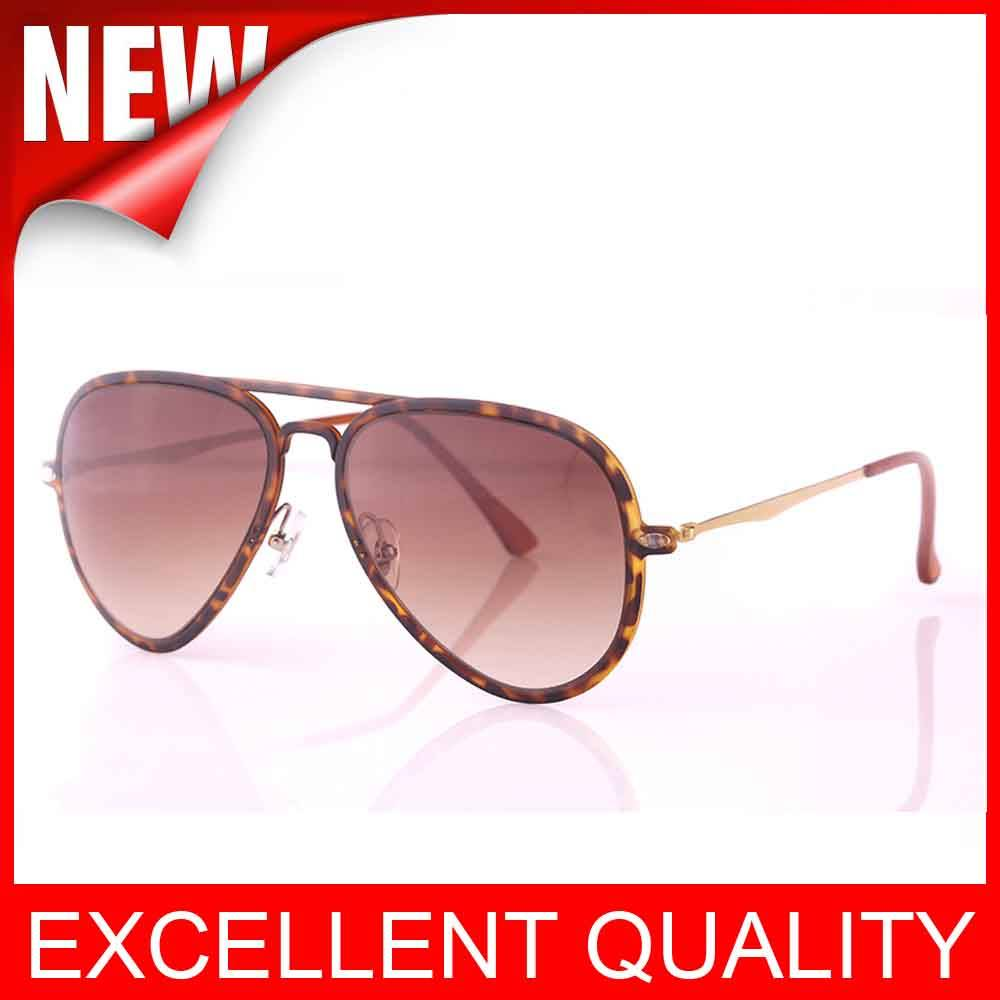 Wholesale AAAAA quality AVIATOR 4211 fashion Sunglasses glasses cheap price