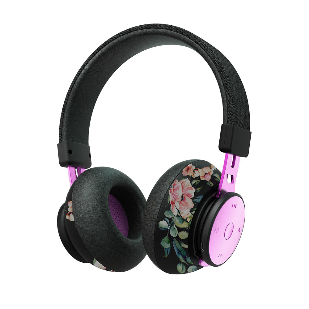 New Arrival Classic Design Customized ANC bluetooth headset