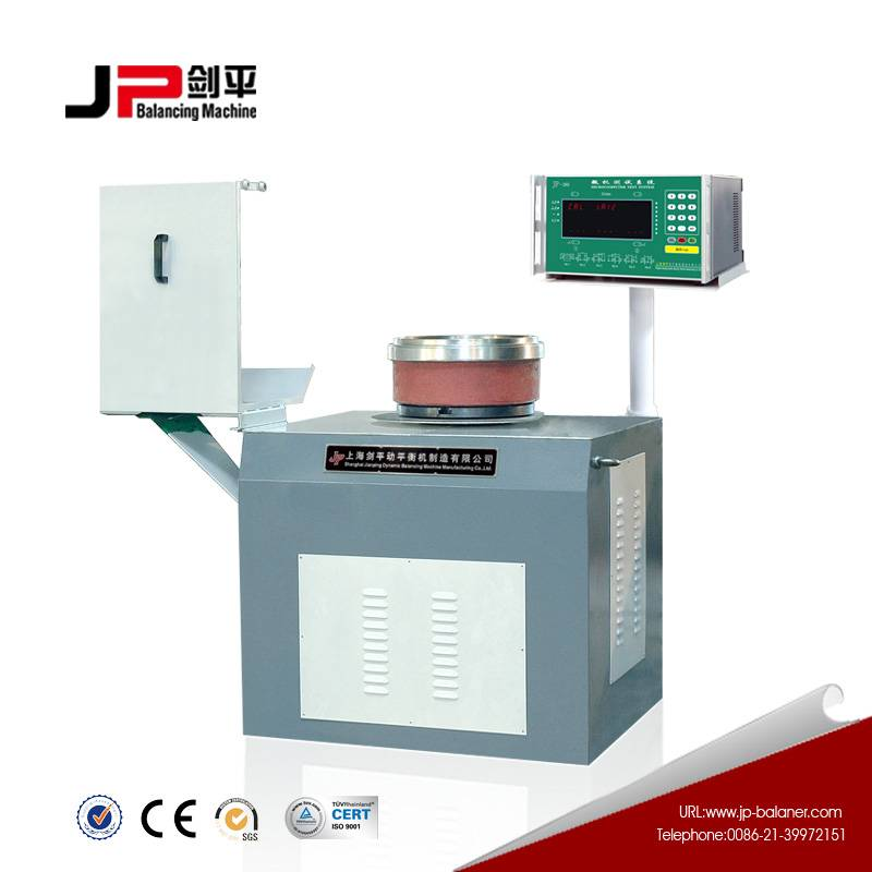 JP Now product Air conditioner fan balancing systems for sale