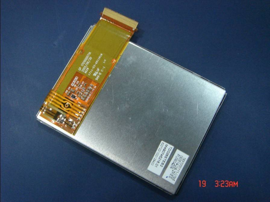 TD028STEB2,TD028STEB1,Asus p525 lcd display(with touchs screen)